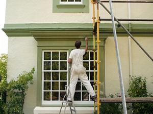 pintura_exterior2