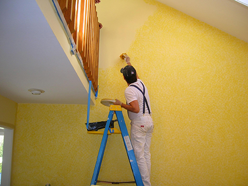 pintura_interior
