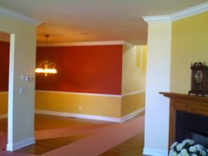 pintura_interior2