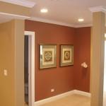pintura_interior5